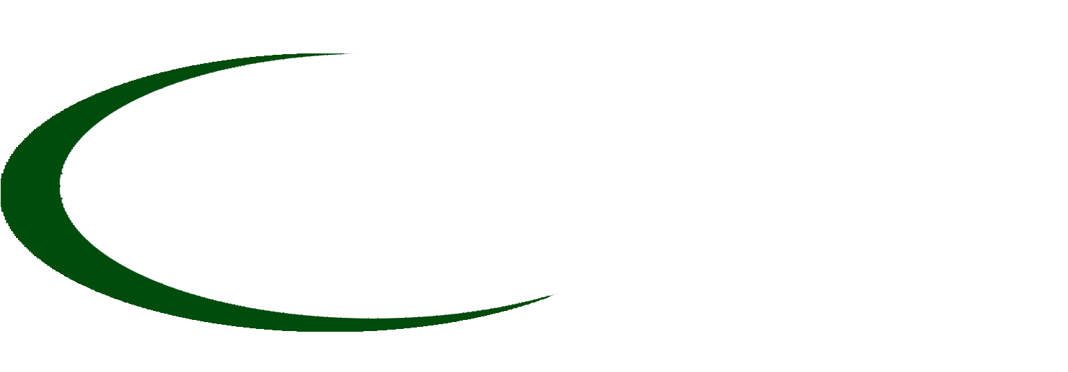 Telsys Communications
